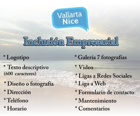 inclusion empresarial