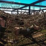 warrior-dash-2013-pennsylvania-muddy-mess-11