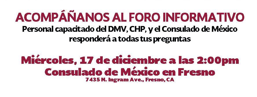 AB60 taller de capacitacion 12 17 14 Consulado de Mexico en Fresno