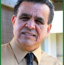 Raul Moreno, Education and Leadership Foundation
