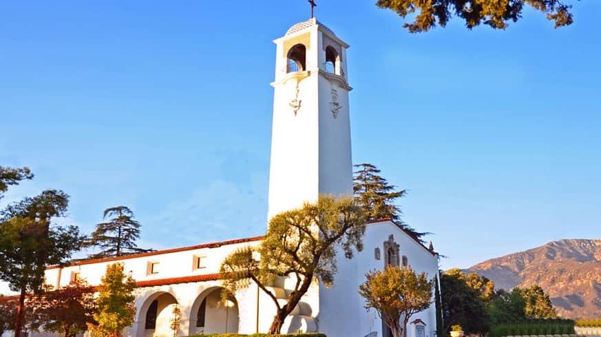 Informacion sobre licencias AB60 en McFarland St. Elizabeth Church McFarland CA 9 Enero 2015
