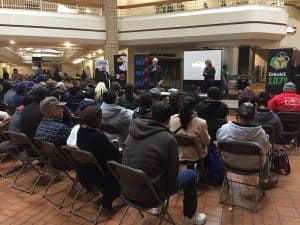 Ayuda Legal Gratuita a Inmigrantes de Fresno7 1 14 2017