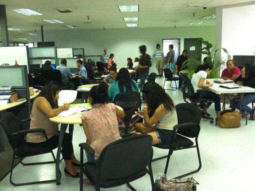 Taller de DACA y Ciudadania 17 Junio en Fresno: Consulado de Mexico