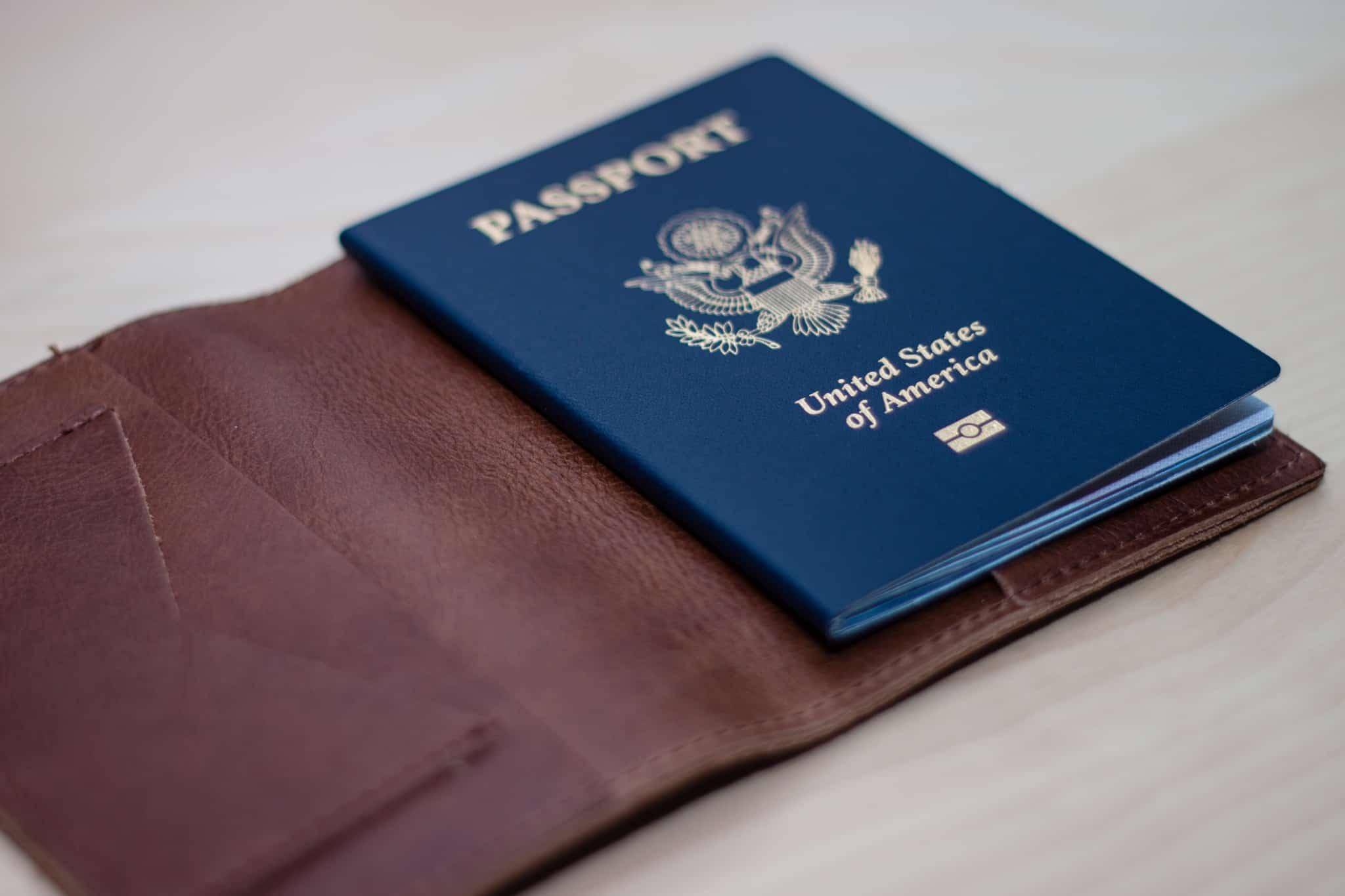 Foro Informativo de Inmigracion 17 de Octubre en Tulare CVIIC