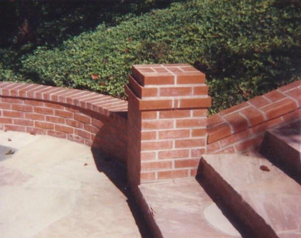 Stone Steps Flagstone