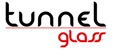 Tunnel Glass Chatillon