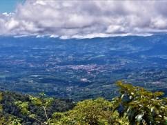 paisaje 5