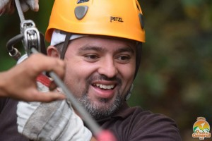 Canopy Tour (1)
