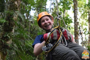 Canopy Tour (10)