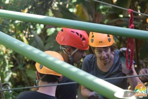 Canopy Tour (17)