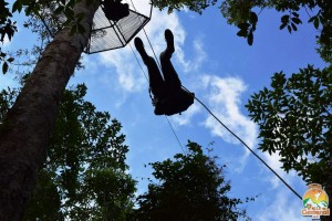 Canopy Tour (5)