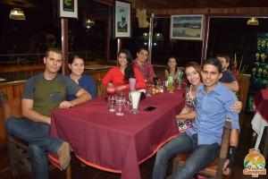 Restaurante (3)