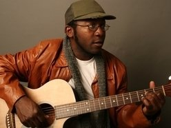 Singer / Songwriter Ramoth-Gilead
