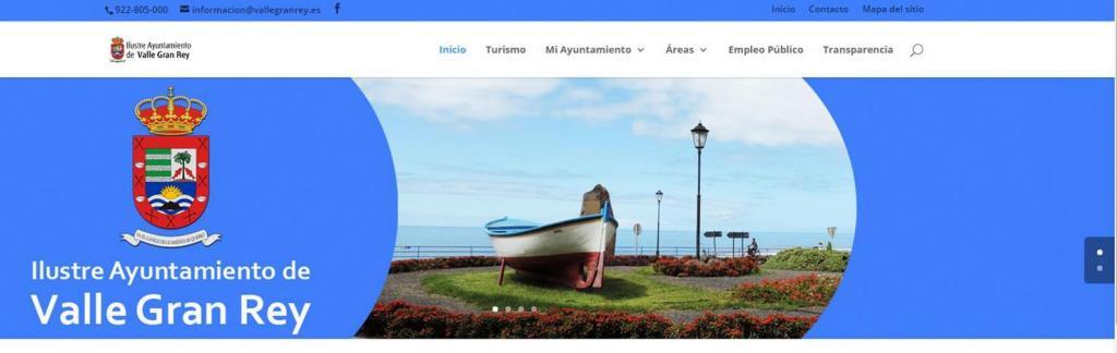 www.vallegranrey.es