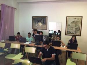Curso_JuventudComienza1
