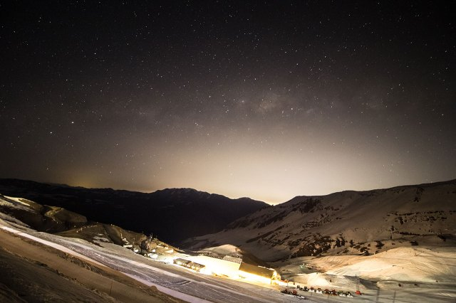 Fiesta-Valle-Nevado