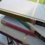 Jella Lepman. Un ponte di libri – 15 novembre