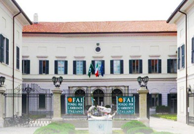 100 anni di Villa Brambilla – 22 Giugno