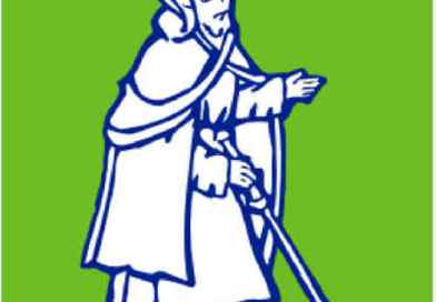 Serata incontro sull'accoglienza dei pellegrini sulla Via Francisca del Lucomagno – 24 ottobre