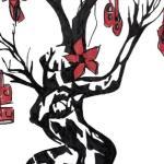 Scarpe Rosse – 16-29 novembre