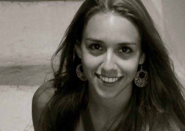 Stephanie_1