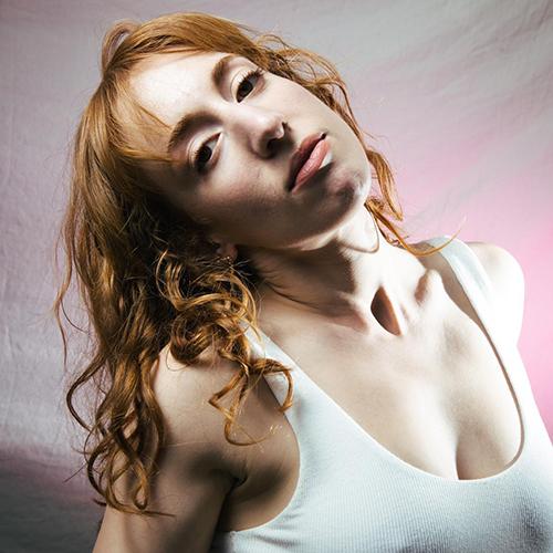 Jessica Germano
