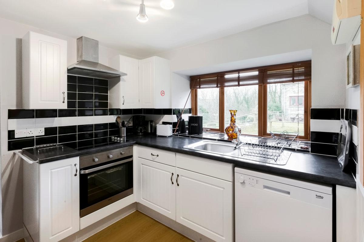 Bax Küchen erfreut bax küchen fotos hauptinnenideen kakados com