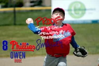 08-Owen-D