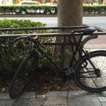 Bikes Of Japanvalleybikes Live Life In A Balance
