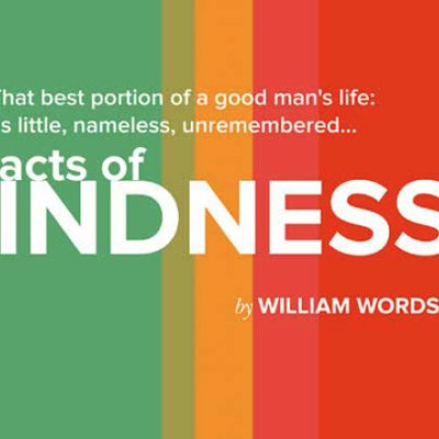 kindness in leadership