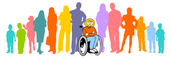 special needs inclusion