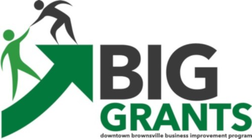 BCIC grants