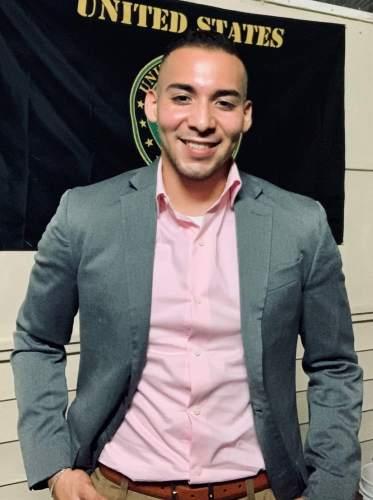 Bardo Rubio