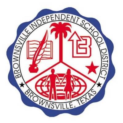 Brownsville ISD