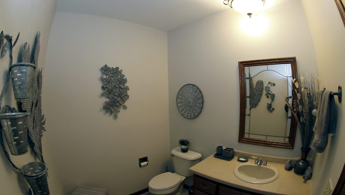 DownstairsBathroom1