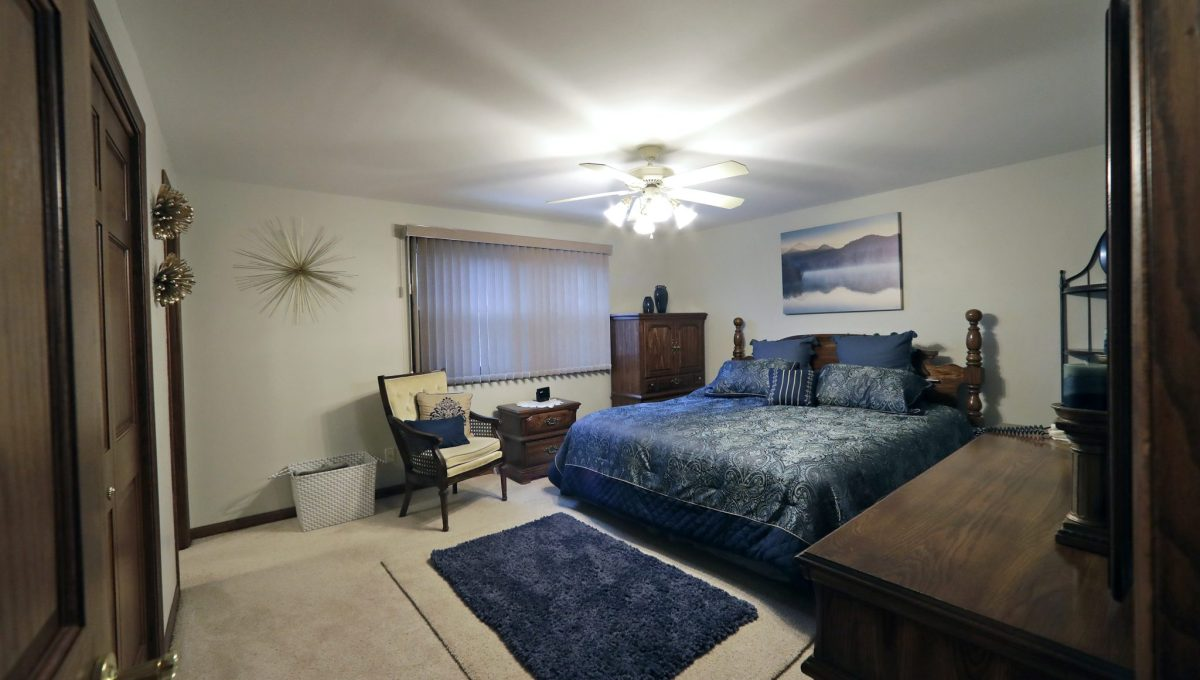 MasterBedroom1