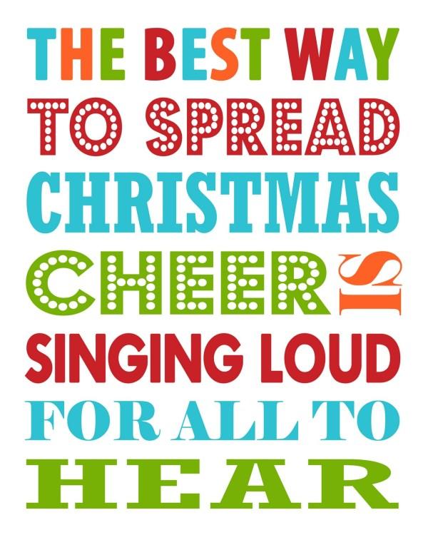 Valley Christian Magazine New Christmas Album Spotlight