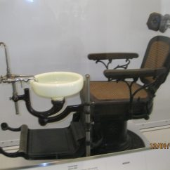 Vintage Dentist Chair Camping Chairs Heavy Duty Img 2168 Dave 39s Valley Custom Upholstery And