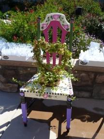 Garden Crafts Valley Gardening