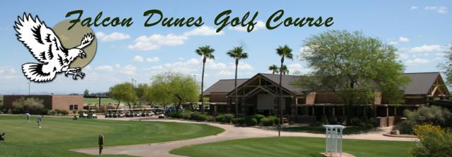 falcon_dunes_golf_course