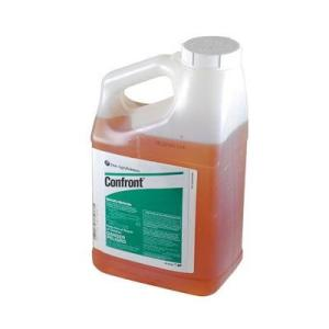 Confront-Herb-1-Gal-2T_400x