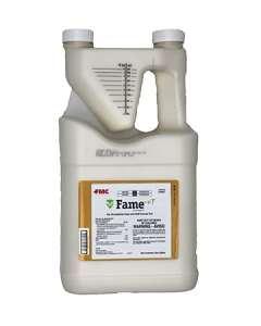 fmc_fame-t