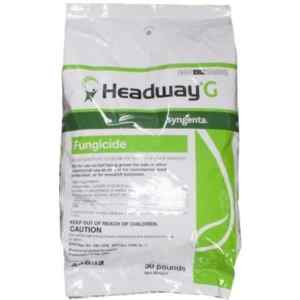 headway_g_fungicide_1_1