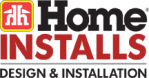 Home Installs Design and Installation Guide.