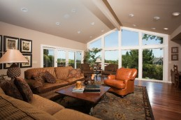 living-room-yp-mg_5819