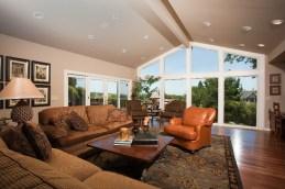 living-room-yp-mg_5819