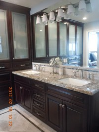 Bathroom Remodel Cost | Casual Cottage