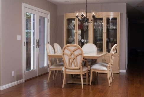 San Jose Dining Room (FN) (3)