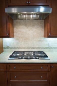 San Jose Kitchen Cooktop Detail (FN) (2)