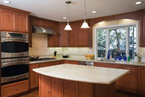 San Jose Kitchen (FN) (3)